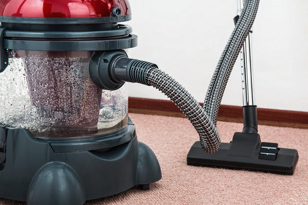 steam cleaning service in houston tx